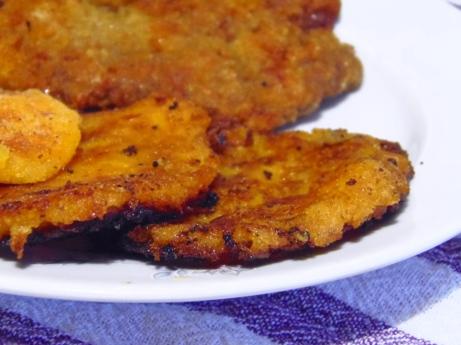 crveni popečci od krumpira