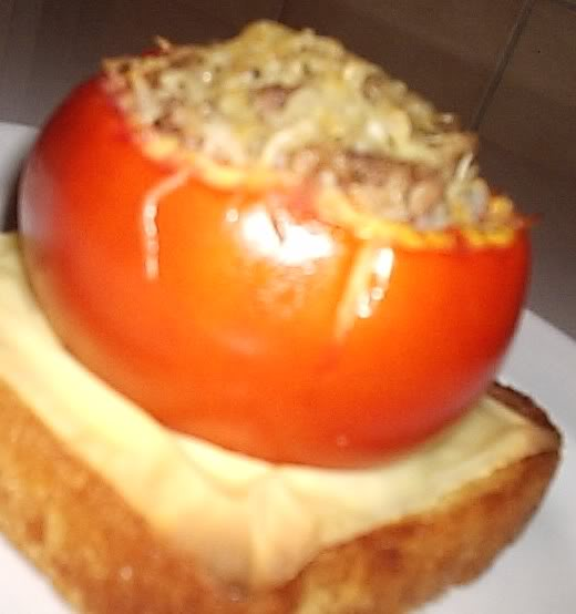 Garnirani_sendvic