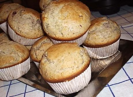 visnjasti muffini