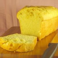 Kukuruzni kruh