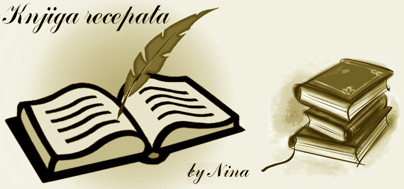 book-logo_1_2.jpg