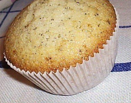 muffini s makom