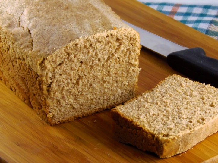 Pivski kruh
