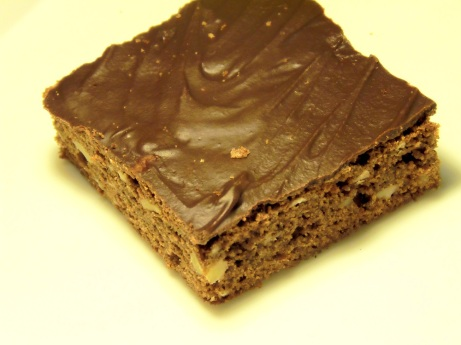 Čokoladni browniesi